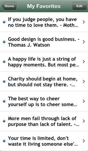 Balanced Life Quotes   Timeless Insights For Wise Living On The App Store