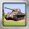 Tank Flip: Flashcards of Tanks & Military Vehicles Ranking