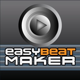 Easy Beat Maker 2