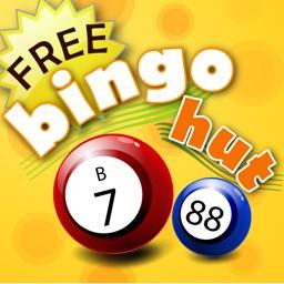 Bingo Hut Free