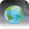 easySearch HD for iPad Reviews