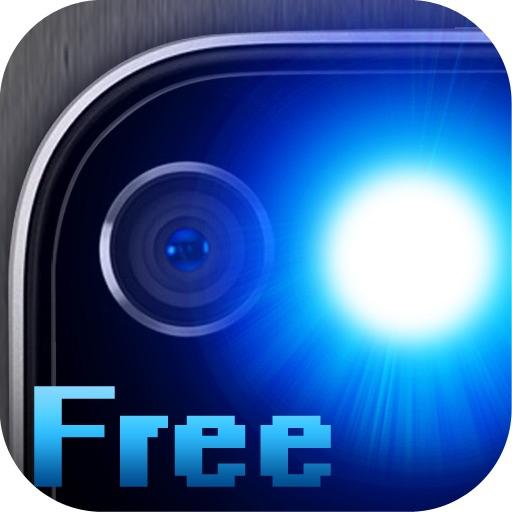 True Flashlight 4 Free
