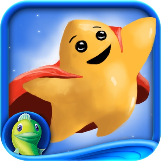 Stardust Hero HD (Lite)