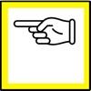 Touch The Number~脳トレアプリの大定番タッチザナンバーズ 通勤や通学暇つぶし(ひまつぶし)の時間を活用して、周辺視野・動体視力・集中力を鍛えよう!~アイコン