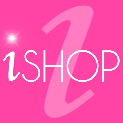 iShop icon