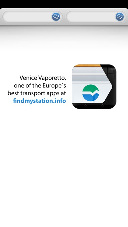 Venice Transport Maps screenshot-4