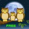 アニメーションと英語の童話1-free