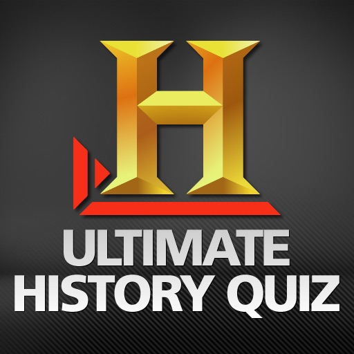 Ultimate History Quiz