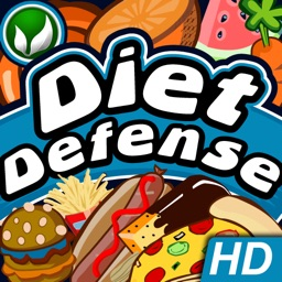 Diet Defense HD