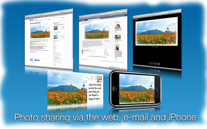 Un nouveau bundle spécial Mac App Store-capture-5
