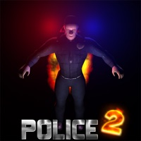 Codes for Police Chase Smash 2 : Free Run Hack