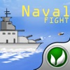Naval Fight - iPhoneアプリ