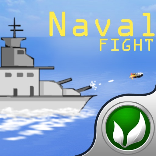 Naval Fight