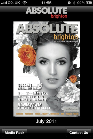 Absolute Brighton Magazine-0