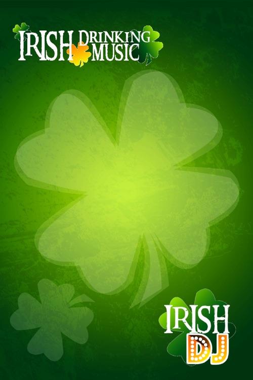 Irish Drinking Music Ringtones