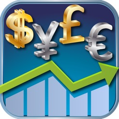 cash flow tracker on the app store