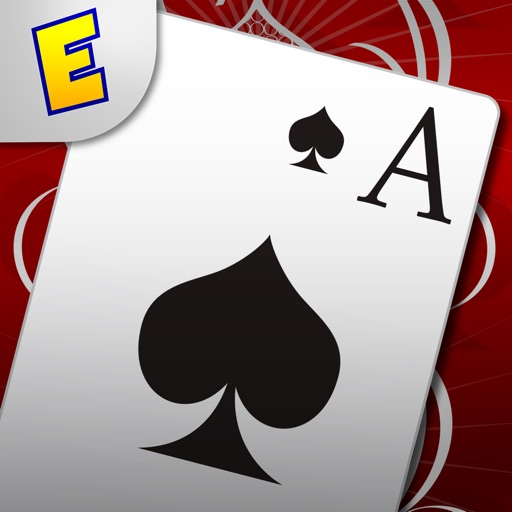 Smooth Solitaire Free