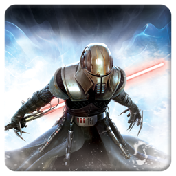 Ícone do app Star Wars®: The Force Unleashed™