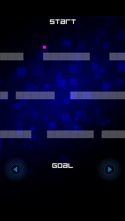 Block Strider screenshot-2