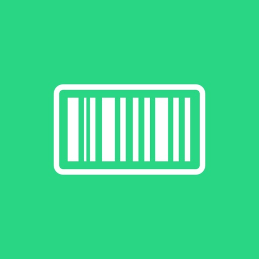 Frugal - instant barcode web search, save money now