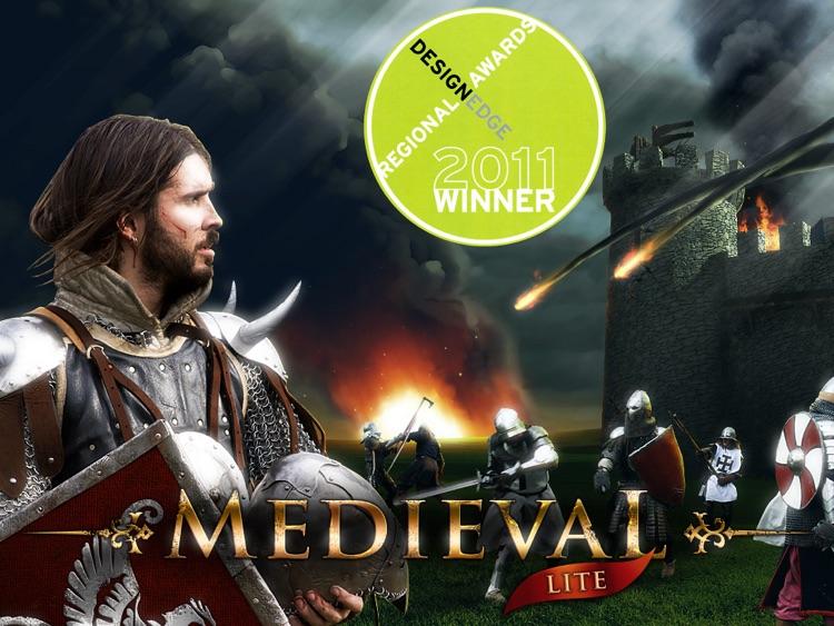 Medieval HD Lite