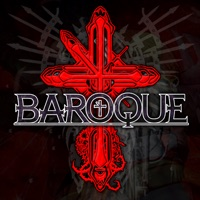 Codes for BAROQUE - The Dark, Twisted Fantasy Hack