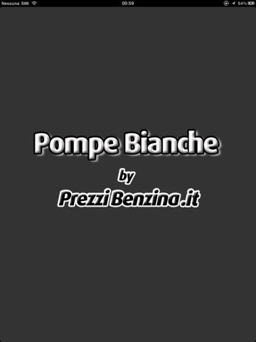 Pompe Bianche-ipad-4