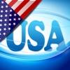 Tides USA - Tide Predictions