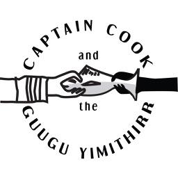 Cook 1770 Audio Tour