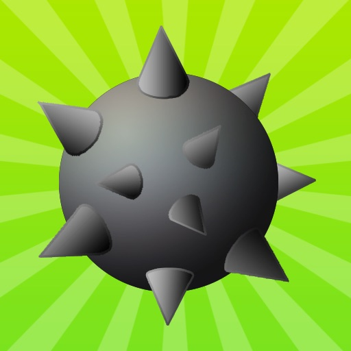Super MineSweeper Free