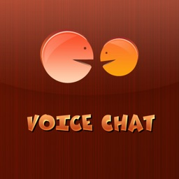 Bluetooth Voice Chat