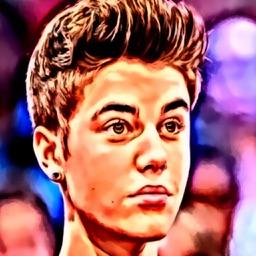 Celebrity Fan Quiz - Justin Bieber edition