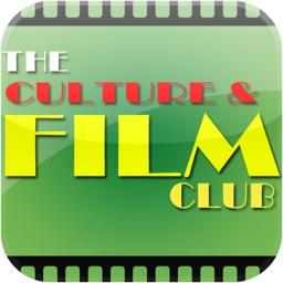 NY Film Club