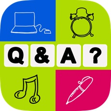 Activities of Allo! Guess the Word Association - Taboo Style Quiz and Charades Trivia