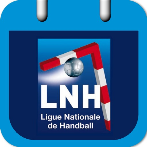 Fixtures for Ligue National de Handball icon