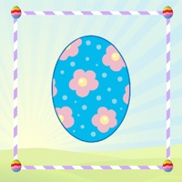 Codes for Easter Dots! Hack