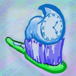Toothbrush Timer