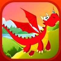 Codes for Addictive Baby Dragon Glider - A Cute Creature Chase Adventure Hack