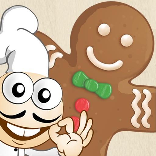 Gingerbread Fun! Review