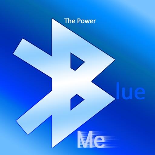 BlueMePro