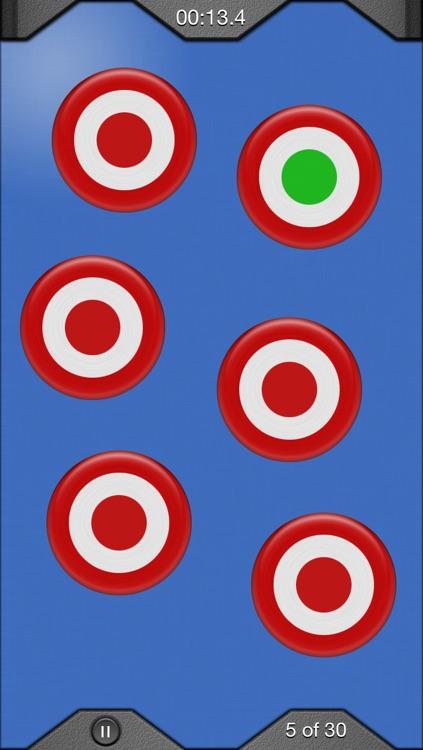 Target Blaster screenshot-3