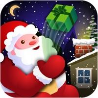 Codes for Slingin' Santa: Christmas Toss Hack