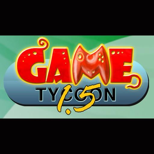 Game-Tycoon Soundboard icon