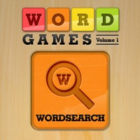 Codes for Word Search by Purple Buttons Hack