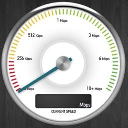 Internet Speed ©
