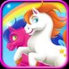 Pony World 2 eng