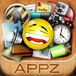 FREE AppZ - All in ONE Download NOW!!!