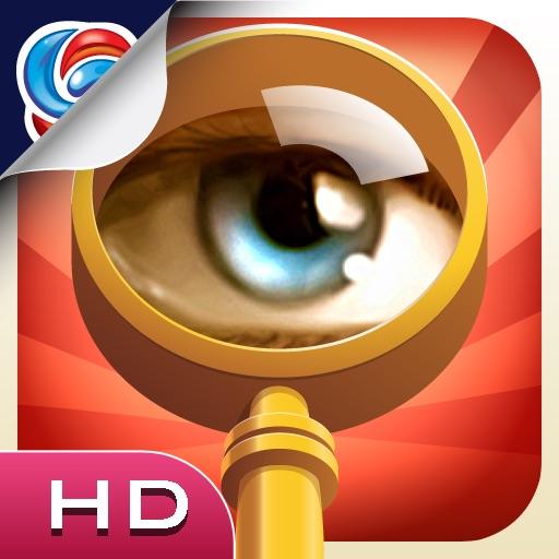 Ловец снов: расследования во сне и наяву HD (квест + поиск предметов)