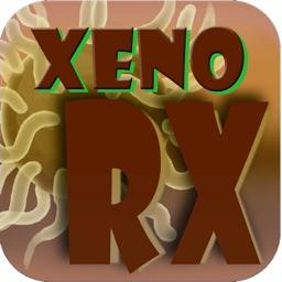 Xeno Rx