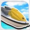 特殊小型船舶免許(水上オートバイ) 学科試験問題集